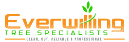 Everwilling Tree Specialists